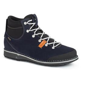 AKU Badia GTX Chaussures, aster blue/beige